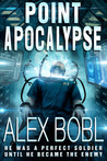 Point Apocalypse by Alex Bobl