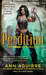 Perdition (Dred Chronicles,...