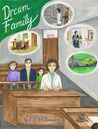 Dream Family (Dreams, #4)