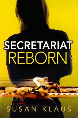 Secretariat Reborn