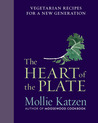 The Heart of the Plate