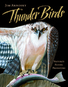 Thunder Birds: Nature's Flying Predators