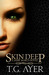 Skin Deep (DarkWorld, #1)