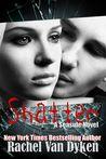 Shatter (Seaside, #3)