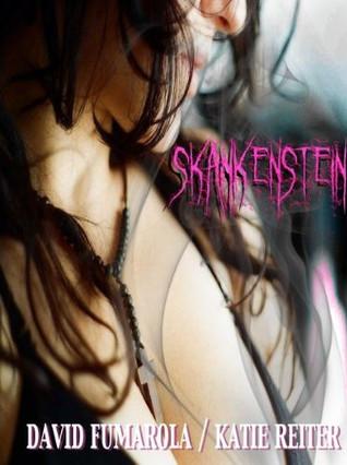 Skankenstein