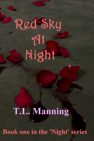 Red Sky At Night (Night, #1)