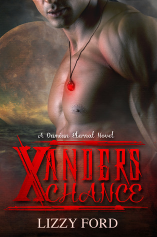 http://clevergirlsread.blogspot.com/2013/11/paranormal-romance-review-xanders.html