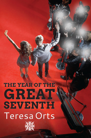 The Year of the Great Seventh