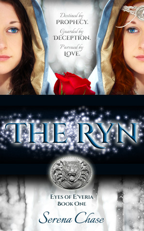 https://www.goodreads.com/book/show/17669229-the-ryn?from_search=true