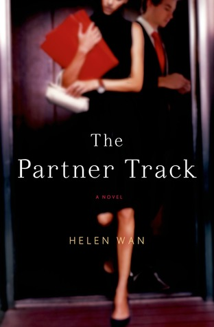 The Partner Track: A Novel