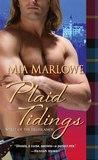 Plaid Tidings (Spirit of the Highlands, #1)