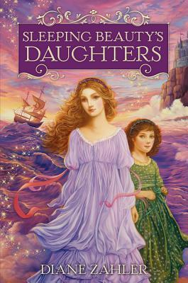 Book Review: Sleeping Beauty's Daughters