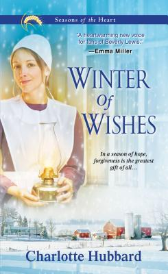 Winter of Wishes (Seasons of the Heart #3)