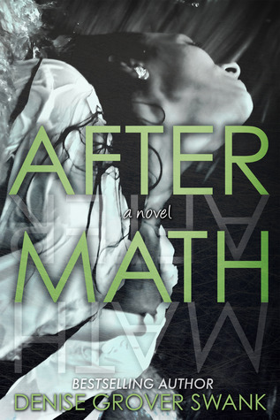 After Math Cover Image