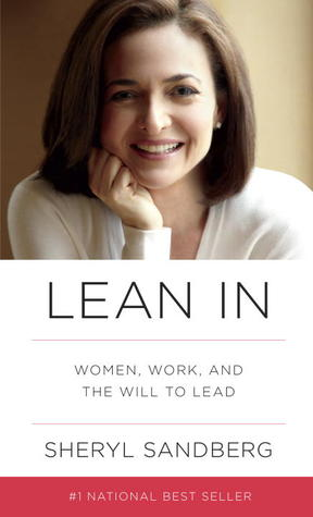 https://www.goodreads.com/book/show/16071764-lean-in