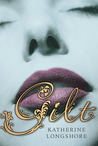 Gilt by Katherine Longshore