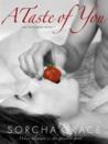 A Taste of You (The Epicurean, #1)
