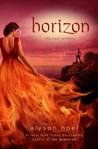 Horizon (Soul Seekers, #4)