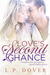 Love's Second Chance