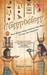 #Egyptology: Mesir Bukan Hanya tentang Nabi Musa, Fir'aun, dan Cleopatra