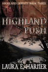 Highland Push