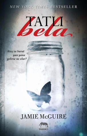 Tatlı Bela (Beautiful, #1)