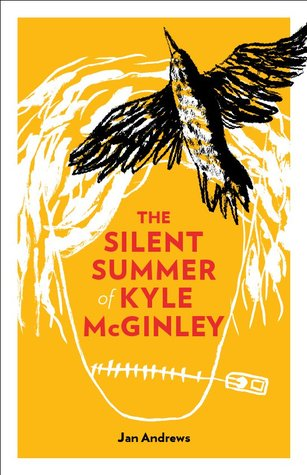 Silent Summer of Kyle McGinley