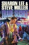 Trade Secret (Liaden Universe, #17)
