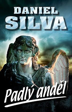Padlý anděl (Gabriel Allon, #12)