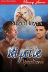 Riptide (Kismet Cove #1)