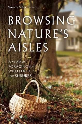 Browsing Nature's Aisles by Eric Brown