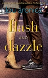 Flash and Dazzle