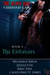 The Enforcers: The Blood Bar Chronicles, BOOK 3
