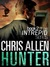 Hunter (Intrepid, #2)