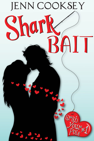 Shark Bait by Jenn Cooksey
