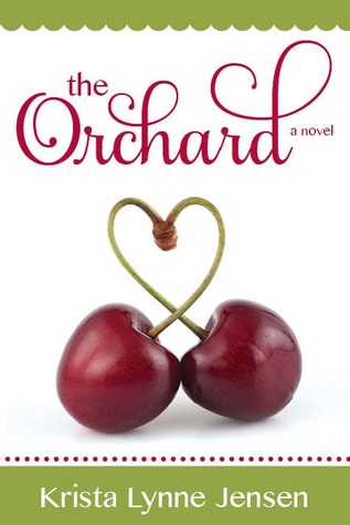 The Orchard (series #1)