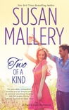 Two of a Kind (Fool's Gold, #12)