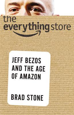 https://www.goodreads.com/book/show/17660462-the-everything-store