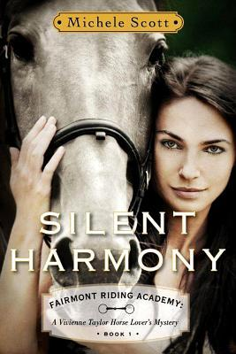 Silent Harmony – Arc Review