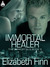 Immortal Healer (The Immort...