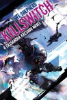 Killswitch by Joel Shepherd