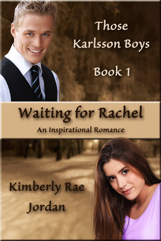 Waiting for Rachel