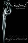 November 2013 YA New Releases