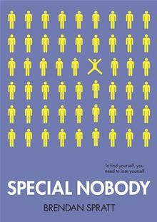 Special Nobody