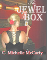The Jewel Box