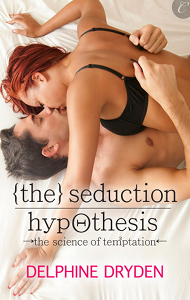 Post Thumbnail of Review: The Seduction Hypothesis by Delphyne Dryden