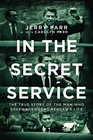 In the Secret Service PB