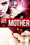 Mother (Snow White)