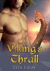 Viking's Thrall