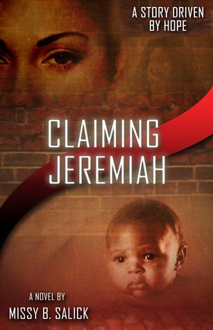 Claiming Jeremiah